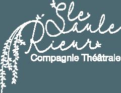 Théâtre du Saule Rieur
