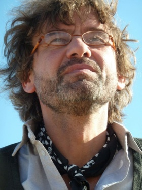 Cyril Kaiser
