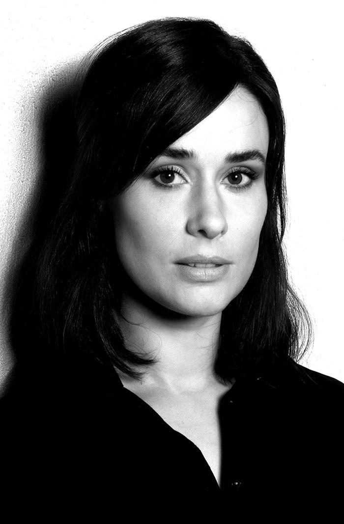 Viviane Bonelli